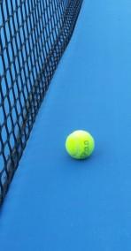 teniszpályák felújitás